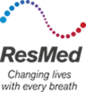 view more open positions at ResMed