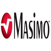 view more open positions at Masimo Europe Ltd.
