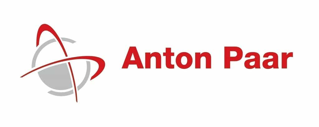 view more open positions at  Anton Paar Germany GmbH