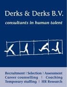 view more open positions at  Derks & Derks