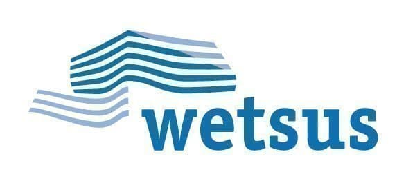 view more open positions at  Wetsus
