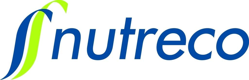 view more open positions at  Nutreco N.V.
