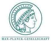 view more open positions at Max Planck Institute for the Science of Human History