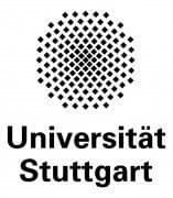 view more open positions at  IPVS Universität Stuttgart