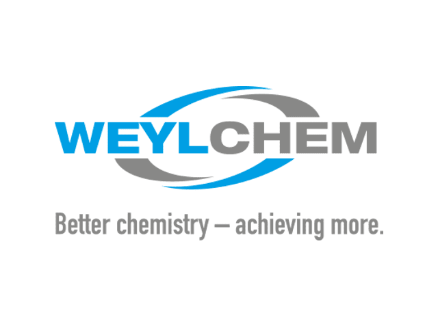 view more open positions at  WeylChem Wiesbaden GmbH