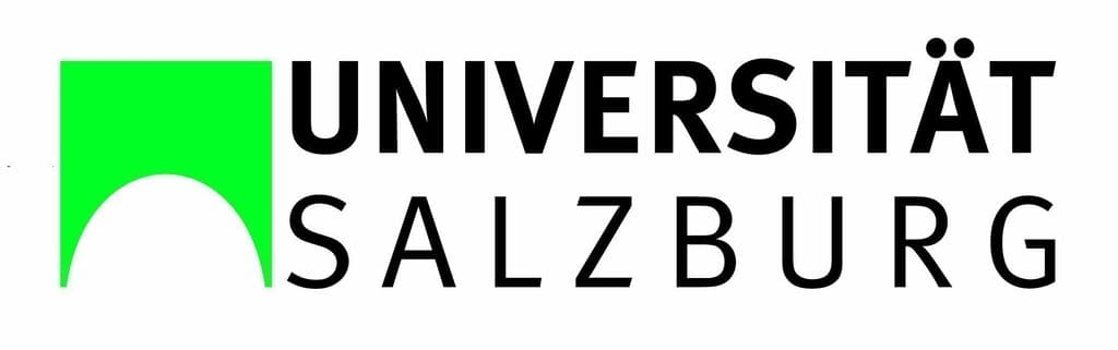 view more open positions at  Universität Salzburg