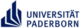 view more open positions at  Universität Paderborn