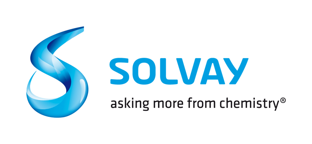 view more open positions at  Solvay Specialty Polymers Germany GmbH