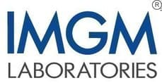 view more open positions at  IMGM Laboratories GmbH