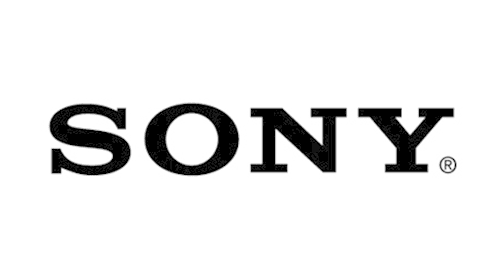 view more open positions at  Sony Europe Limited