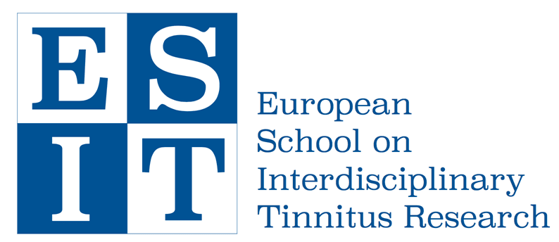 view more open positions at  European school on Interdisciplinary Tinnitus Research