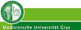 view more open positions at  Medizinische Universität Graz