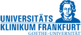 view more open positions at  University Hospital Frankfurt
