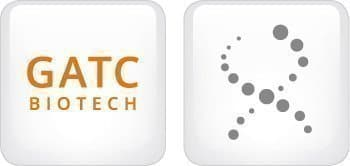 view more open positions at  GATC Biotech AG