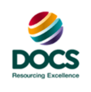 view more open positions at  DOCS International Germany GmbH