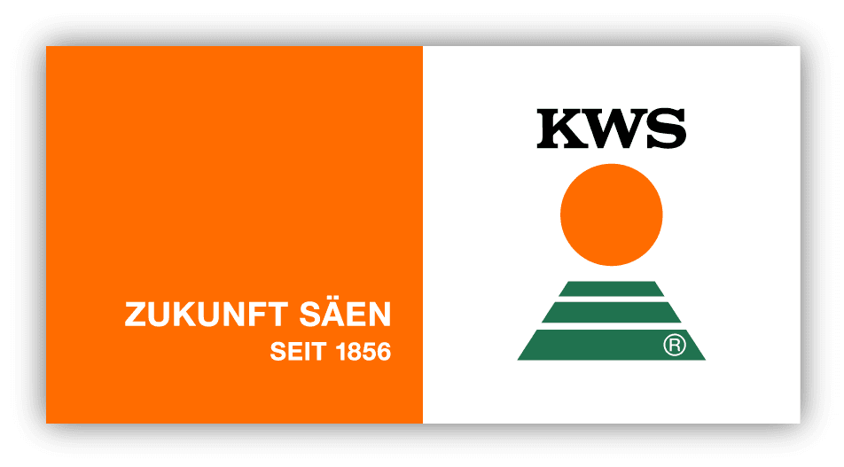 view more open positions at  KWS Gruppe