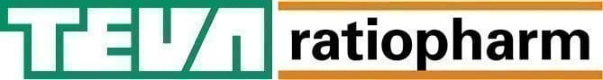 view more open positions at  Teva ratiopharm
