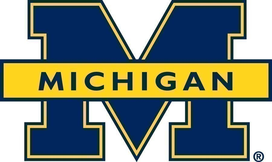 view more open positions at  University of Michigan