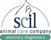 view more open positions at  scil animal care company GmbH