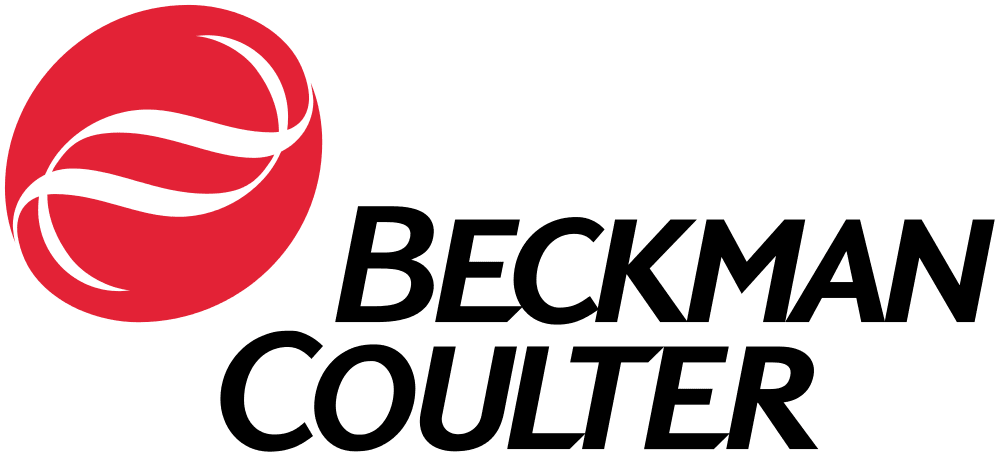 view more open positions at  Beckman Coulter GmbH
