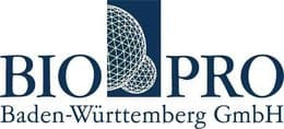 view more open positions at  BIOPRO Baden-Württemberg GmbH
