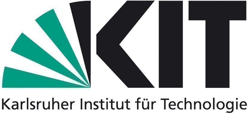 view more open positions at  Karlsruher Institut für Technologie (KIT)