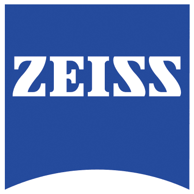 view more open positions at  Carl Zeiss AG