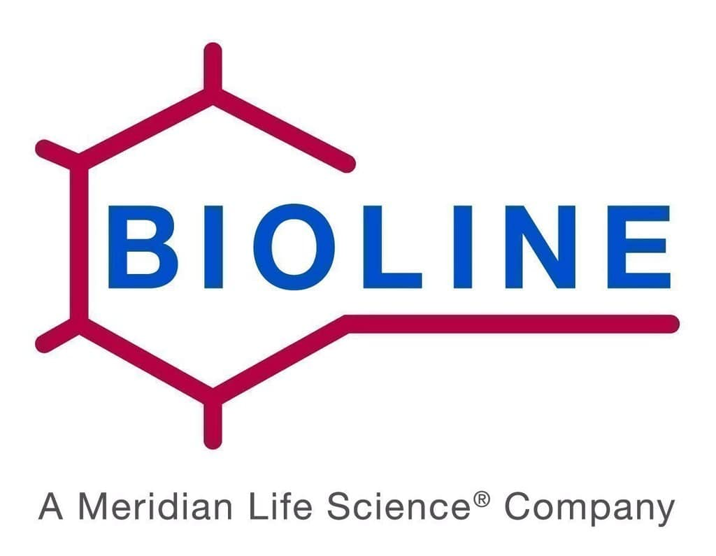 view more open positions at  Bioline GmbH