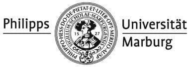 view more open positions at  Philipps-Universität Marburg