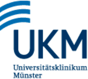 view more open positions at  Universitätsklinikum Münster
