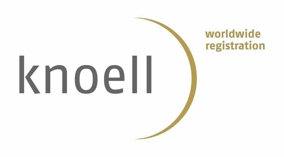 view more open positions at  Dr. Knoell Consult GmbH
