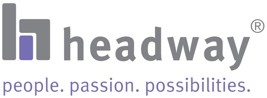 view more open positions at  headwaypersonal GmbH