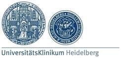 view more open positions at  Universitätsklinikum Heidelberg
