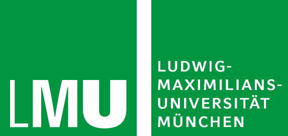 view more open positions at  Ludwig-Maximilians Universität München