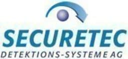 view more open positions at  Securetec Detektions-Systeme AG