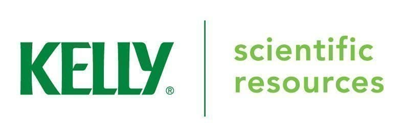 view more open positions at  Kelly Scientific Resources Köln