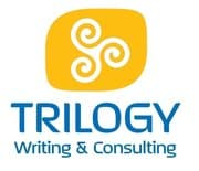 view more open positions at  Trilogy Writing & Consulting GmbH