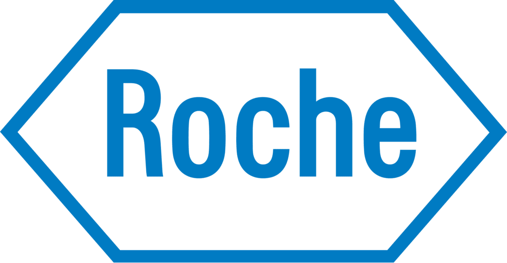 view more open positions at  Roche Pharma AG