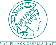 view more open positions at  Max-Planck-Institute for Biophysical Chemistry