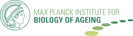 view more open positions at  Max-Planck-Institut für Biologie des Alterns