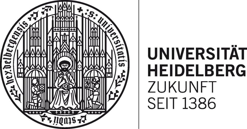 view more open positions at  Universität Heidelberg