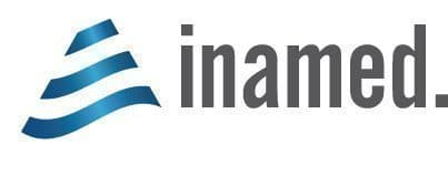 view more open positions at  Inamed GmbH