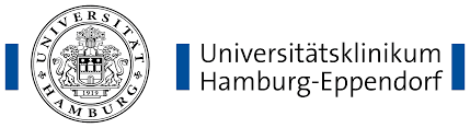 view more open positions at  University Medical Center Hamburg-Eppendorf