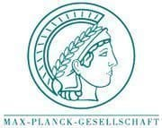 view more open positions at  Max Planck Society
