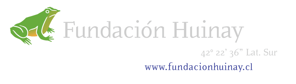 view more open positions at  Fundacion San Ignacio del Huinay