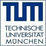view more open positions at  Technische Universität München