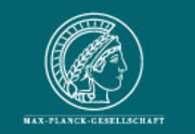 view more open positions at Max-Planck-Institut für biologische Kybernetik