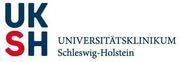 view more open positions at University Medical Center Schleswig-Holstein