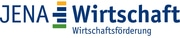 view more open positions at JenaWirtschaft