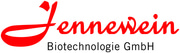view more open positions at Jennewein Biotechnologie GmbH